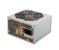 Блок живлення FRIMECOM SM450 (480W P4) ATX; Потужність 480 Вт