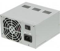 Блок живлення FRIMECOM SM400 Black/LE (400W P4) ATX; Потужність 400 Вт