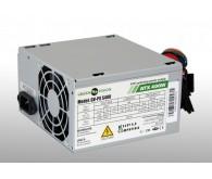 Блок живлення GreenVision ATX 400w