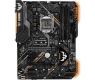 Системна плата Soc 1151: Asus TUF B360-Pro Gaming