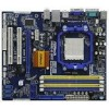 M/B Socket-1150-1155-1151 (Intel)