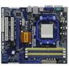 M/B Socket-1151 (Intel)