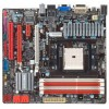 M/B Socket-AM1 (AMD)