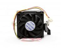 Вентилятор ATcool AMS70-130AB AM3+/FM1/FM2