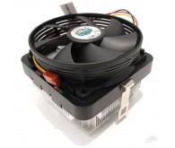 Вентилятор CoolerMaster DK9-9ID2A-0L-GP