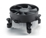 Вентилятор Deepcool ALTA 9 Intel