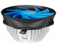 Вентилятор Deepcool GAMMA ARCHER PRO