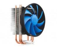 Вентилятор Deepcool GAMMAXX