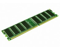 DDR 1024Mb PC-3200 Samsung