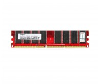 DDR 1GB 400 MHz Hynix