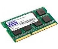 Оперативна пам'ять для ноутбука DDR3 4096Mb 1600 MHz CL11 GoodRam