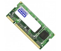 SO-DIMM 8GB Goodram GR1600S364L11/8G