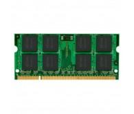 SODIMM DDR3 4GB 1600 MHz eXceleram (E30170A)