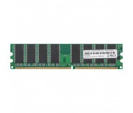DDR 1GB 400 MHz eXceleram (E10100A)