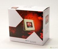 AMD FX-6300 3.50GHz Box 95W