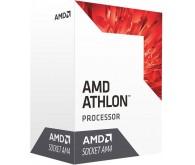 Процесор AMD Athlon ™ II X4 950 (AD950XAGABBOX)