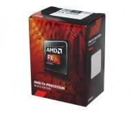 AMD FX-4300 3.80GHz Box 95W