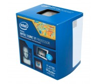 Core i7-4790  Socket 1150, i7-4790 (3.6 GHz), 22 нм, 84 Вт, Intel® HD Graphics 4600, Haswell, Box