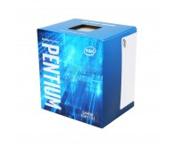 INTEL Pentium G4400 3.3GHz Box (BX80662G4400)