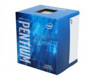Процесор Intel Core Pentium G4500 3.5GHz Box (BX80662G4500)