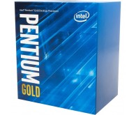 Процесор INTEL Pentium™ G6400 (BX80701G6400)