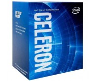 Процесор Intel Celeron G4920 3.20 GHz Box (BX80684G4920)