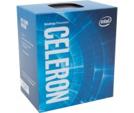 Процесор INTEL Celeron G3900 (BX80662G3900)