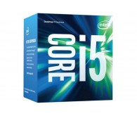 Intel Core i5-4460 Socket 1150, i5-4460 (3.2 GHz), 22 нм, 84 Вт, Intel® HD Graphics 4600, Haswell, B
