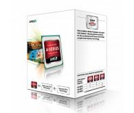 Процесор AMD A4-5300 FM2