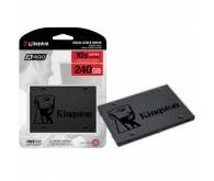 Kingston SSDNow A400 240GB 2.5