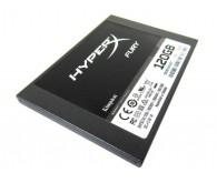 Твердотільний накопичувач SSD: 120.0g  SSD 2.5