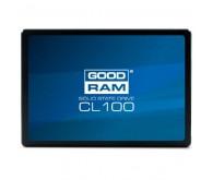 Твердотільний накопичувач SSD Goodram CL100 240GB 2.5