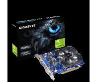 Відеокарта Gigabyte GV-N420-2GI