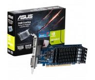GeForce 210 1024 Mb ASUS
