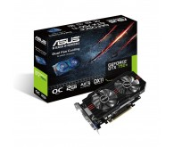 GeForce GTX750 2048Mb ASUS GTX750TI-PH-2GD5