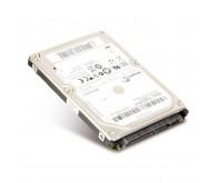 Накопичувач HDD 2.5