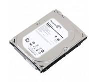 HDD: 1000.0g 7200 SATA III Seagate 64 Mb