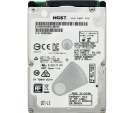 Накопичувач HDD 500GB Hitachi (0J38065 / HTS545050A7E680)