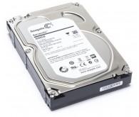 Накопичувач HDD: 3Tb 7200 SATA III Seagate ST3000DM001