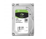 Накопичувач HDD: 4TB Seagate ST4000DM005
