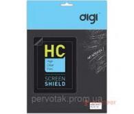 Захисна плівка DIGI SP HC Universal 7-10