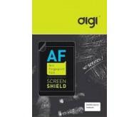 Захисна плівка DIGI SP AF Universal 7-10