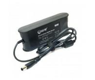 Блок живлення для ноутбука HP/Compaq HQ-Tech HQ-A45-D4017-20D