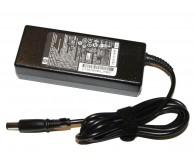Блок живлення для ноутбука HP/Compaq HQ-Tech HQ-A65-D4530-19D