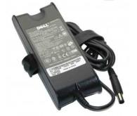 Блок живлення для ноутбука DELL HQ-Tech HQ-A90-D7450D-20D