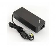 Блок живлення для ноутбука IBM/Lenovo HQ-Tech HQ-A90-D7955-20D, 20V, 7.9x5.5mm, 90W