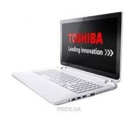 Ноутбук TOSHIBASATELLITE L50-B-1U8 (*PSKTAE-0E100LEP)