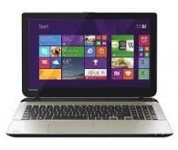 Ноутбук TOSHIBASATELLITE L50-B-2E4 (*PSKTGE-01300MDU)