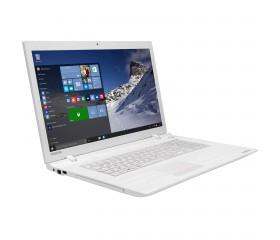 Ноутбук TOSHIBASATELLITE C70-C-1CK (*PSCSEE-02H01JFR)