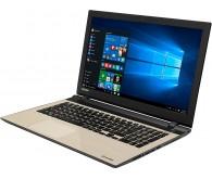 Ноутбук TOSHIBASATELLITE L50-B-2G4 (*PSKTAE-0MY00LEP)